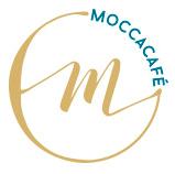 Moccacafé